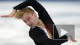 Выступление Плющенко 6 февраля на Олимпиаде в Сочи ...