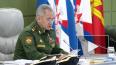 Шойгу рассказал о подготовке парадов Победы в России