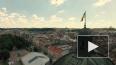 Посла Сербии вызвали в МИД Украины из-за Крыма