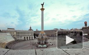 Венгрия попросила Россию объединить усилия по защите прав языковых меньшинств на Украине