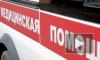 Врачам скорой могут дать право лечить россиян без их согласия