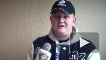 Лидер команды Зубры рассказал о планах на 2016 год