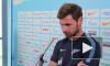 Виллаш-Боаша могут наказать за ссору с журналистом