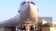 В России начали строительство бомбардировщика шестого ...