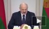 Лукашенко рассказал анекдот про коронавирус, Жириновского и водку
