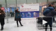 В Пулково началась подготовка к струнному концерту