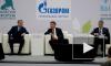 Впервые в Петербурге прошел форум выпускников СПБГЭУ
