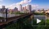 Хуснуллин отложил строительство скоростной железнодорожной магистрали в Москве