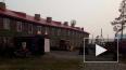 На Камчатке накренился многоквартирный дом из-за таяния ...