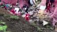 В Перу на свадьбе обрушился отель и убил 15 человек