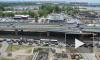 Приморский путепровод похоронил комитет по транспортно-транзитной политике