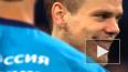 """""""Зенит"""" не подтвердил переход своего нападающего Алексан..."""