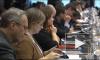 В ООН поддержали Россию из-за невыдачи виз США