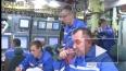 Россия разрабатывает новую баллистическую ракету на зави...