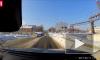 ДТП на ул. Телегина и 15-ая улица Ижевск.
