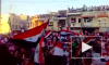 В Сирии толпа громит иностранные посольства