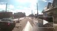 Жуткие кадры из Рыбинска: Легковушка сбила 9-летнюю ...