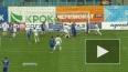 ЦСКА обыграл Терек в 27-ом туре премьер-лиги - 1:0