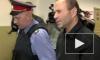 Подозреваемого в организации убийства Политковской отпустили из СИЗО