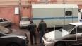 Грабитель в ушанке обчистил зоомагазин в Выборгском ...