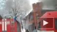 Взрыв ресторана в Москве: опознана одна из жертв, ...