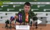 Пьяный командир ВСУ расстрелял из автомата своих солдат в Донбассе