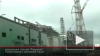 """На АЭС """"Фукусима"""" выясняют,сколько радиоактивной воды сн..."""