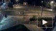 Пьяный водитель без прав насмерть сбил мужчину на ...