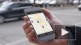 В РФ могут запретить судимым работать таксистами