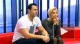 Что на ТВ: Кто  убил ребенка Стаса Костюшкина?