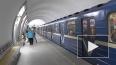 В метро Петербурга объяснили, почему проездные срабатывают ...