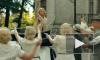 """""""Орлова и Александров"""": на съемках 5, 6 серий воцарилась любовь, роль Александрова стала для Белого испытанием"""