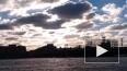 Петербургу снова грозит потоп: город спасет закрытие ...