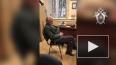 Напавшему на журналистов в Ставрополе мужчине грозит ...