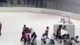 Задиристое видео из Казахстана: разгневанные девушки ...