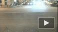 Толкотня на улице Марата