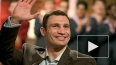 Новости с Украины 29.05.2014: на выборах мэра Киева ...