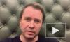 Евгений Миронов раскритиковал Галкина за пародию на Собянина и Путина