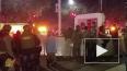 В Нью-Джерси от выстрелов неизвестного в баре пострадали ...