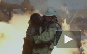 """Козловский прокомментировал обвинения в плагиате сериала """"Чернобыль"""""""