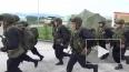 Министерства и ЦБ привлекут к внезапной проверке войск: ...