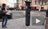 Петербуржцы недоплатили штрафы за платную парковку на 500 млн рублей
