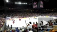 Сборная России по хоккею выиграла бронзу, вырвав победу ...