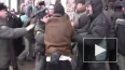 Суд вынес решение по делу о доме на Невском, 68. Иск деп...