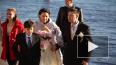 Онлайн-консультант поможет организовать свадьбу в ...