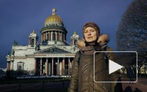 История строительства Исаакиевского собора: блог по Петербургу