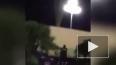 СМИ: теракт в Ницце устроило «Исламское государство»