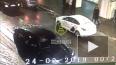 Видео: устроивший смертельное ДТП на Невском, затягивается ...