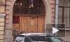 Полиция и СОБР поймали сотрудника Жилкома при получении взятки