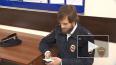 В Москве полиция задержала участника Pussy Riot в ...